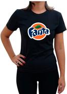 estampa de camiseta tipo dark film