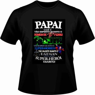 estampa de camiseta tipo OMB